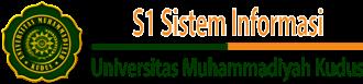 Prodi S1 Sistem Informasi UMKU